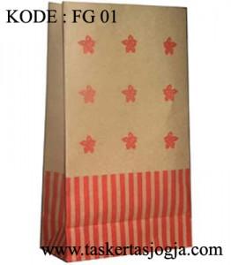 food grade paper