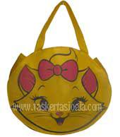 goody bag marycat