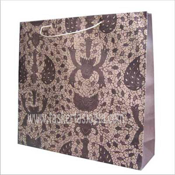 tas kertas batik 13