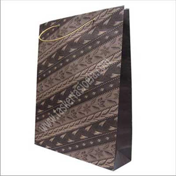 tas kertas batik 19