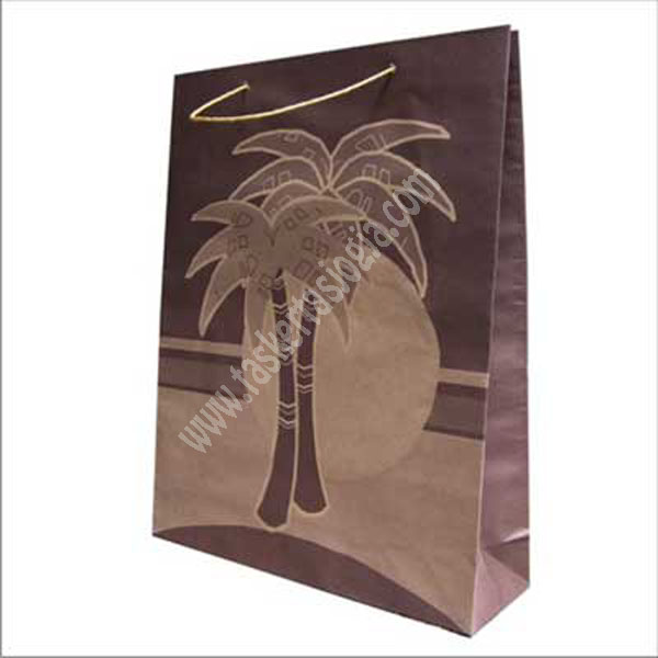 tas kertas kelapa 20