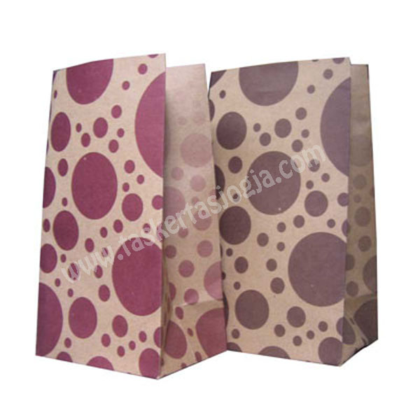 paperbag makanan 58
