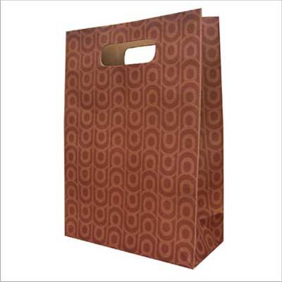 tas kertas atau paper bag murah
