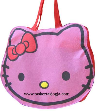 goody bag hello kitty