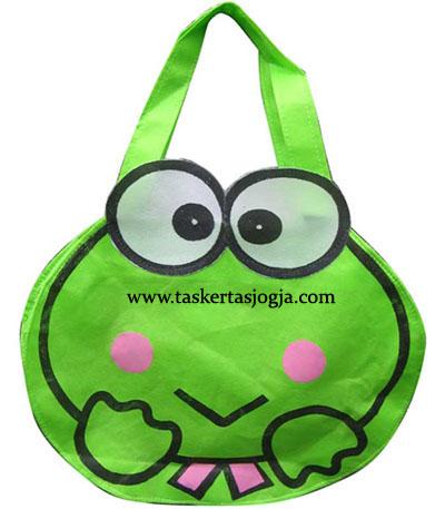 goody bag keropee