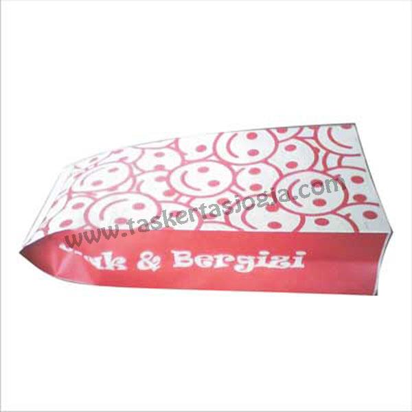 paperbag makanan 32