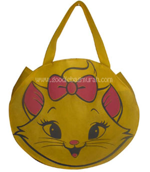 goody bag mary cat