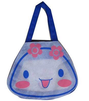 Goody Bag Mashimaru