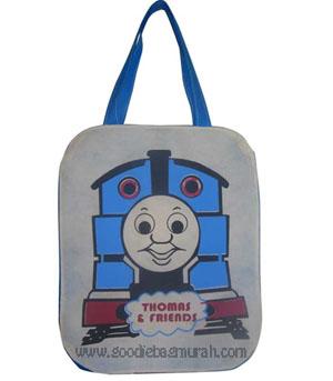 Goody Bag Thomas